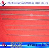 1.4521 444 barra dell'acciaio inossidabile di SUS444 S11972 nelle azione dell'acciaio inossidabile per il trattamento delle acque