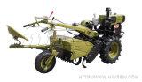 12-18HP農場労働者のトラクター/力の耕うん機の機械装置(df手のトラクター) Mx151