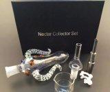 2016 de nieuwe Collector 6sets van de Nectar van het Glas