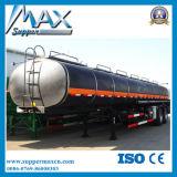 De Vrachtwagen van de Tanker van het Vervoer van de olie voor Verkoop