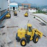 Zl50gn Xmg5 톤 판매를 위한 중국 바퀴 로더