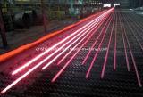 Новая машина прокатного стана штанги стального провода большой емкости