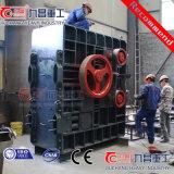 Дробилка ролика камня минирование Китая с дешевым автоматом для резки цены