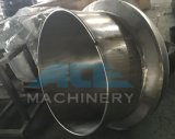 De Kokende Pot van het roestvrij staal voor Verkoop (ace-jcg-2J)