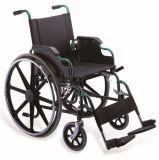 강철 휠체어 (SK-SW209)