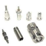 CNC Parts für Lathing Parts