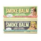 As melhores 3 cores populares a paleta da sombra de olho dos cosméticos do bálsamo com Balck/caixa vermelha