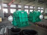 Máquina de triturador de martelo fino Pch High Frequency / Broca para carvão e material químico de gesso