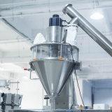 自動コーヒーミルクは洗浄力がある粉の満ちる包装機械に味を付ける