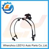 Auto sensor do ABS do sensor para Toyota 8954312080