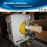 Tuyau PVC Extrusion de ligne de production