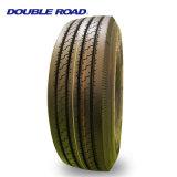 Neumáticos para el carro hecho en peso del neumático del carro de China
