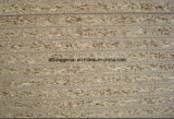 15mm/25mm Waterproof Melamine Particleboard/Particle Board/Chipboard con Carb