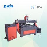 金属のCuting CNC血しょう打抜き機(DW1325)