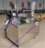 Het commerciële Broodje Wonton die van de Lente van de Bol Samosa de Machine van de Maker maakt