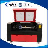Precio de la cortadora del laser del CNC del metal del acero inoxidable del carbón