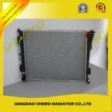 Radiatore automatico dello scambiatore di calore per Hyundai Azera 12-16, Dpi: 13191