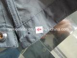 QC куртки Mens Eastford/Pacmac/Pacjac Twotone, обслуживание осмотра одежды