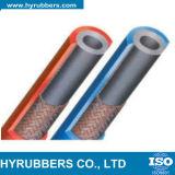 Gummidoppelschweißens-Schlauch-/Oxygen-Schlauch-/Acetylene-Schlauch