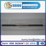 Tipo super elemento do Dumbbell da qualidade do carboneto de silicone, calefator do SIC