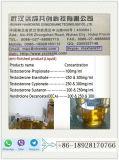 99.5% Npp Phenylpropionate Durabolin Nandrolone с показателем успеха 100% к Великобритании, Канаде