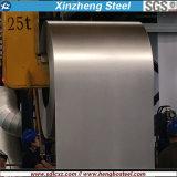 0.35mmの厚さAz150 G550の建築材料のGalvalumeの鋼鉄コイル