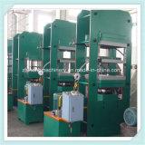 Soem-Hersteller-Gummivulkanisierenpresse-Maschine für Gummireifen