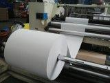 Бумага передачи тепла Inkjet большого формата 192GSM для ткани темного цвета