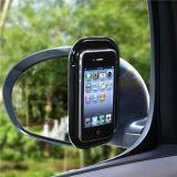لوحة قيادة غير الزلّة كتلة قبلة [موبيل فون] كتلة سحريّة لزجة