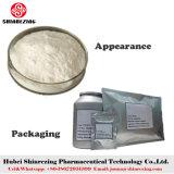 Vardenafil HCl/Vardenafil 분말 224785-91-5가 남성 증진에 의하여 마약을 상용한다
