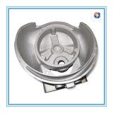 Druckguss-Aluminiumdeckel für Automobil