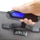 Nouveau 50kg la pendaison de voyage électronique portable numérique Échelle de bagages