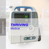Medizinische bewegliche Überwachungsgerät-Geräte