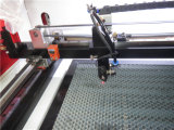 Mini machine de gravure de laser de CO2 de coupeur de laser 5030