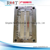 House Appliance Plastic Injection Mold