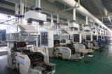 12V 한국 66ah 고품질 밀봉된 유지 보수가 필요 없는 차 또는 자동 건전지