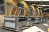 CO2 laser Cutting Engraving Machine per Wood/Acrylic/Leather 1390
