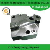 Fabricação de metal elétrica profissional da folha da distribuição do painel de controle