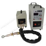 고주파 감응작용 히이터 (HF-25AB)