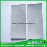 Membrana de impermeabilización del PVC de la raíz del jardín anti de la puntura