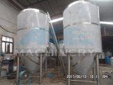 micro fermentatore della birra della strumentazione di fermentazione 50L/1bbl/2bbl/3bbl