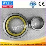 Le roulement à rouleaux Nj316em Cage de roulement à rouleaux cylindriques en laiton