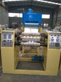 Gl-500c de fábrica del BOPP Impreso / Color Coating Equipment Cinta