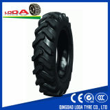 Bias Agricultural Ri Tire 5.00-12 Tractor Tires Farm Tire