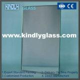 de 38mm Geharde Aangemaakte Spiegel van de Veiligheid van de Spiegel van het Glas van de Werktijd van de Spiegel Decoratieve Spiegel