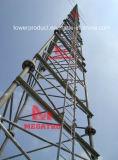 Megatro Antennen-Fernsehturm