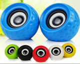Loud speaker USB портативный мини-Bluetooth динамик компьютера мини-динамик