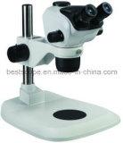 Bestscope-3047 BS/BS-3048 Microscópio estéreo de Zoom