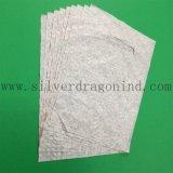 Biobased Épicerie sac de plastique ou sac biodégradable