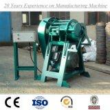 Máquina usada del neumático del grano de alambre de separación